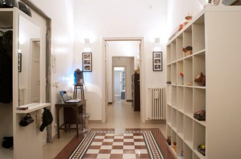 Casa Lattarulo