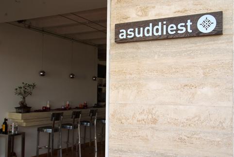 4_Asuddiest